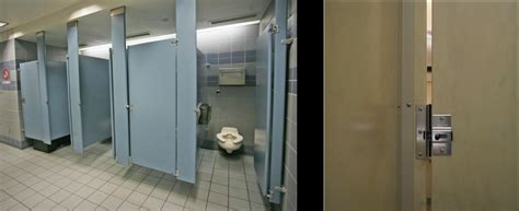 usa why do toilets in the us large gaps no