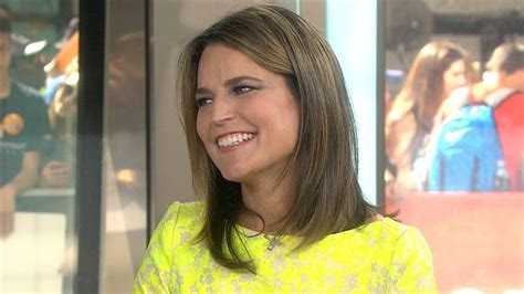 savannah guthrie 2nd pregnancy savannah guthrie dylan dreyer both pregnant on today show