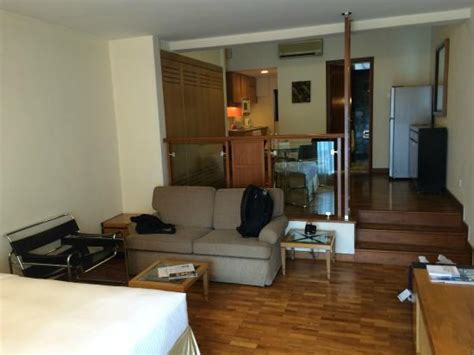 serviced appartment singapore room picture of orchard point serviced apartments