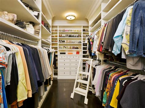 Closet Concepts Ky by Plan Closet Hanger Bars Roselawnlutheran