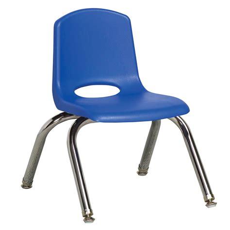 preschool chair ecr4kids 10 034 room preschool comfortable stack
