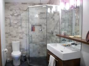 Remodeling Master Bathroom Ideas small bathroom our advice as well master bathroom remodeling ideas