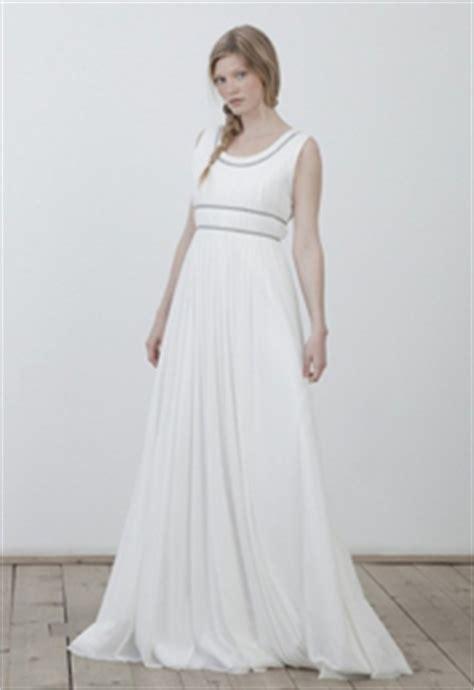 Elfen Brautkleid by Sch 246 Ne Hochzeitskleider F 252 R Schwangere Urbia De