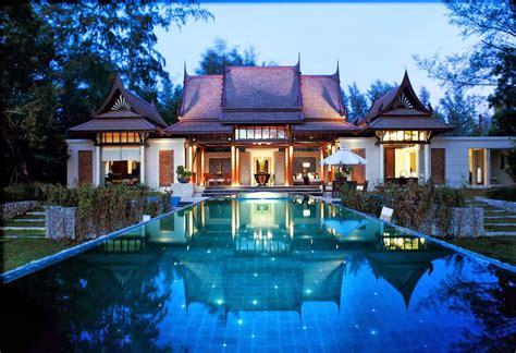 luxury home stuff the world top luxury villas luxury stuff