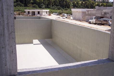 impermeabilizzazione vasche impermeabilizzazione vasche e bacini idrici co sy be srl