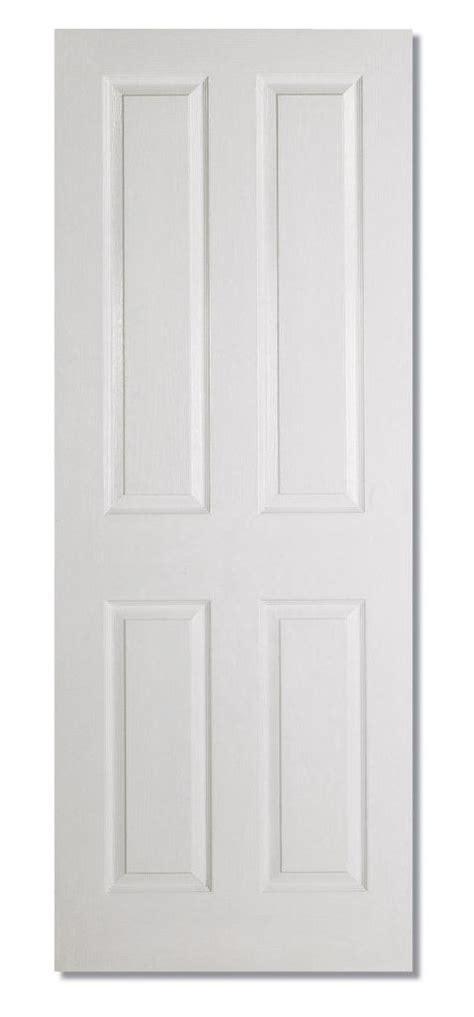 Textured Four Panel Interior Door Tst3 163 33 00 4 Panel Interior Door
