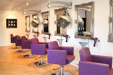 best hairdressers phoenix 2014 tips on starting a hair salon in nigeria connect nigeria