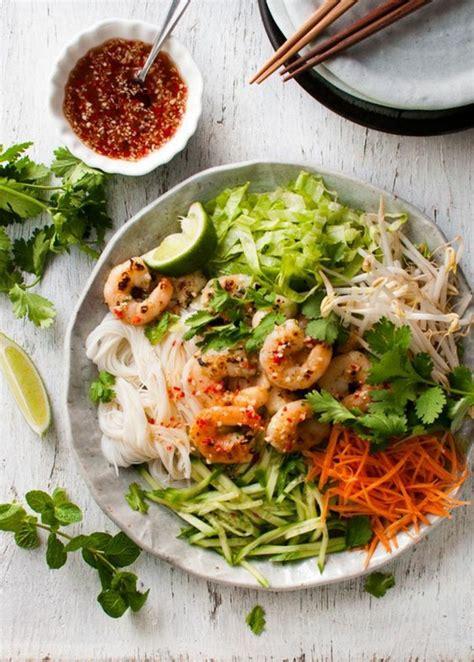 cuisine l馮鑽e pour le soir manger sainement 5 recettes l 233 g 232 res pour pr 233 parer des