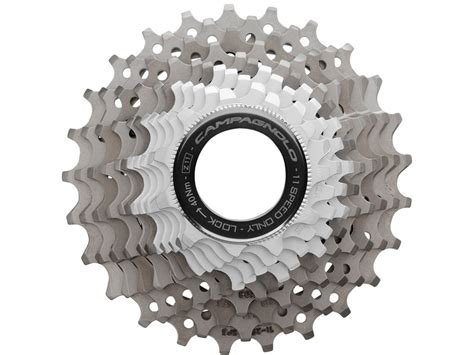 cagnolo record cassette cagnolo record cassette 11 speed cassettes