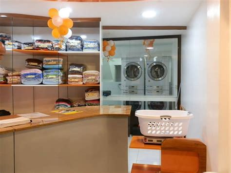 laundry shop layout designs tips on how to start a laundry shop business business