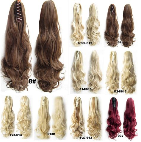 barrel curl hairpieces gfabke hair pieces in bsrrel curl high quality 24inch long