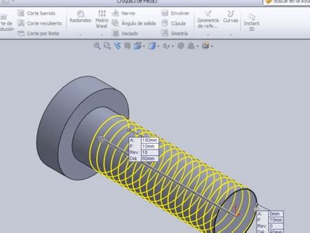 tutorial de solidworks 2015 tutorial solidworks 2014 2015 e books y tutoriales