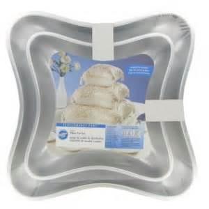 3 tier pillow pan set