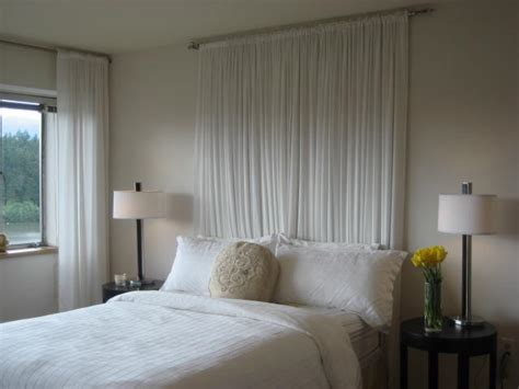bed decorating ideas without headboard beautiful feminine headboards ideas inspiration