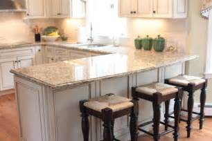 U Shaped Kitchen Designs With Breakfast Bar shaped kitchen with breakfast bar www galleryhip com the hippest