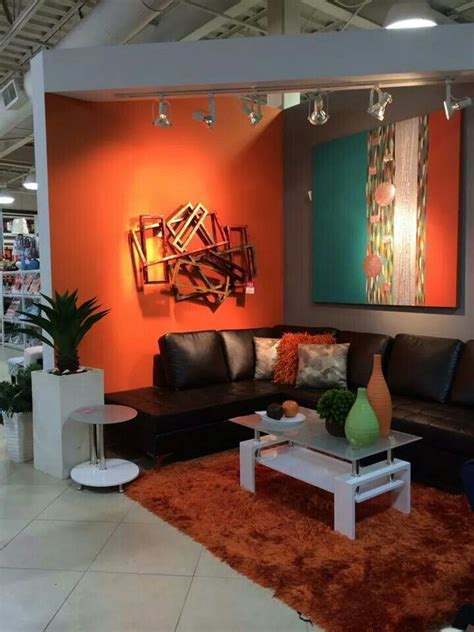 storehouse home decor decora home decora home stores in puerto rico