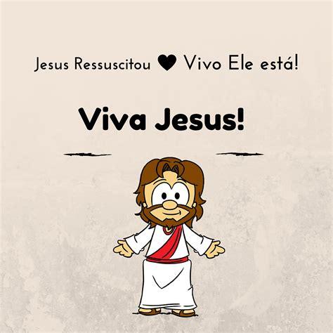 imagenes de jesus esta vivo jesus esta vivo 187 sentinelas
