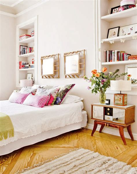 feminine bedroom best 25 feminine bedroom ideas on