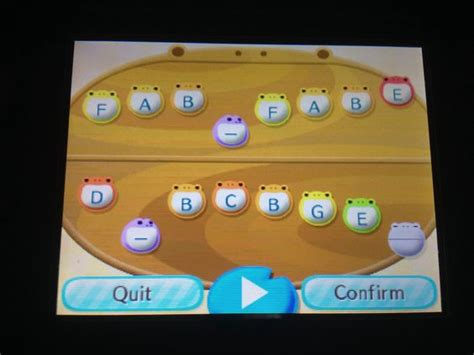 acnl town tune ideas legend of zelda forest song acnl town tune animal