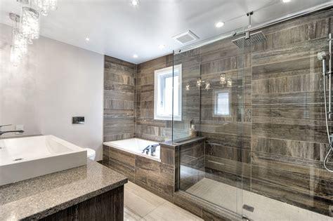 salle de bains avec italienne salle de bain de luxe italienne avec 24 salle de bain de