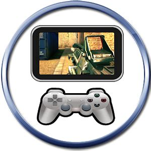 bluestacks joypad doo gamepad apk for bluestacks download android apk