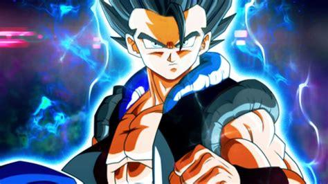 anoboy dragon ball super 115 a new approach to fusion dragon ball super episode 113