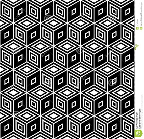 images of pattern in art 12 art patterns designs images pop art pattern art
