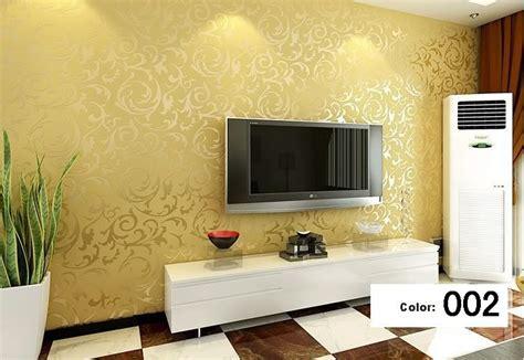 home design 3d gold difference tapeten wohnzimmer modern gold home design und m 246 bel ideen