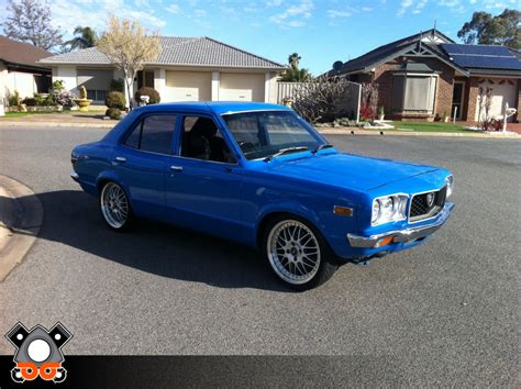 mazda for sale 76 mazda rx3 808 cars for sale pride and