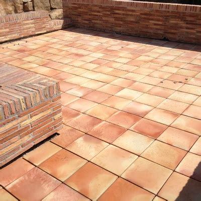 ideas para suelos de interior suelos rusticos suelos rusticos interior decorar casa