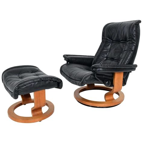 stressless sofa price list stressless ekornes chair vintage modern recliner chair and