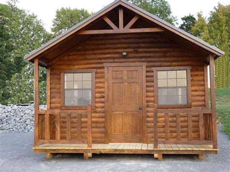 Small Wood Cabins by Small Cabins To Build Small Log Cabins Portable Wood