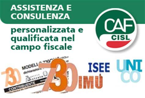 sedi caf cisl cisl cosenza confederazione italiana sindacati lavoratori
