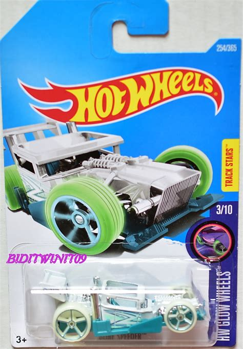 Wheels Bone Speeder wheels 2017 hw glow wheels bone speeder 3 10 0001069
