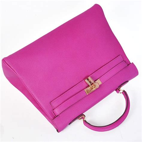 Hermes Lala 8510 2 gread aaa k35cpg hermes 35cm clemence leather in purpurin with gold hardware hermes1074