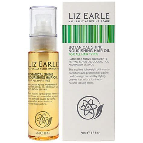 Liz Earle Goddess by 12 Best Images About Liz Earle On Hers The