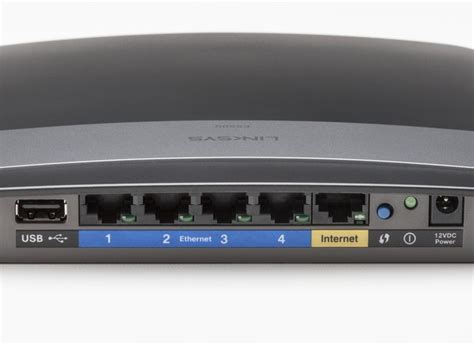 Router Linksys E2500 linksys n600 e2500 wireless router consumer reports