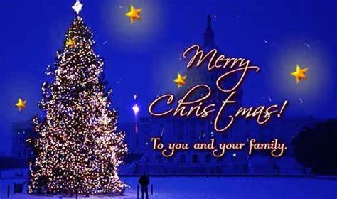 special christmas  christmas cards special ecards
