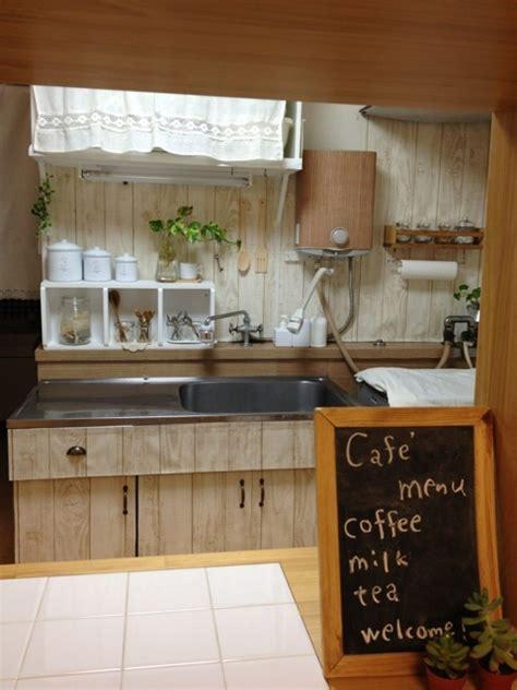 Interior Kitchen Photos naver