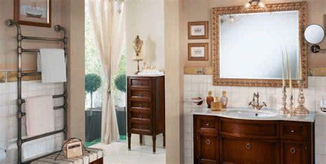 immagini bagno classico arredo bagno torino mobili bagno