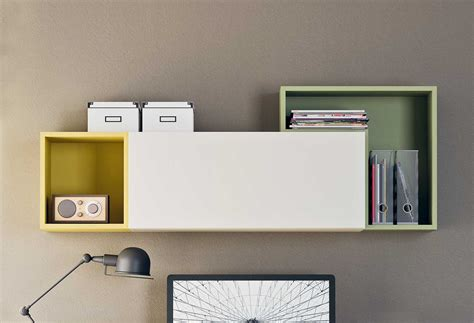 clever mobili mobile contenitore per soggiorno box clever it