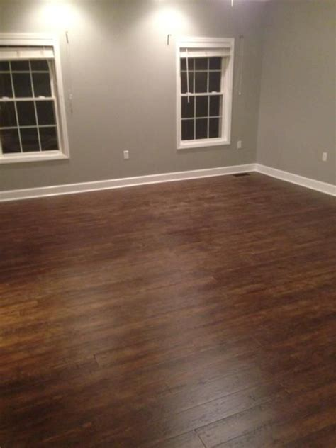 home decor and flooring liquidators 35 best images about condo remodel on pinterest beach