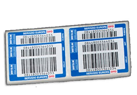 codice a barre alimenti scell 201 s pour industrie chimique leghorngroup srl