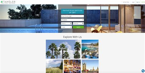 airbnb alternative airbnb alternatives 29 surprising competitors rivals