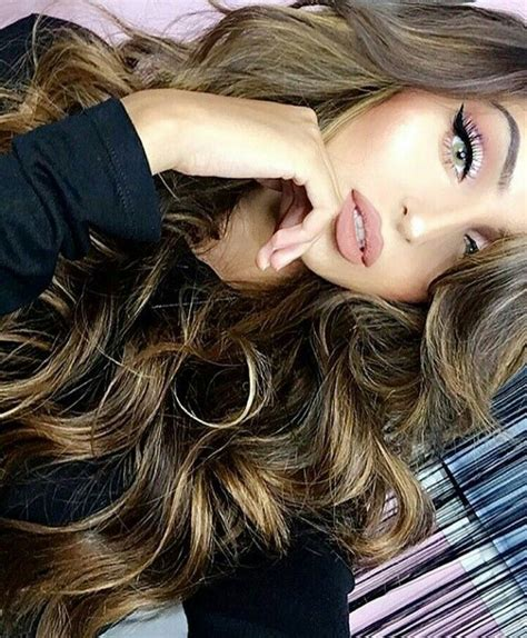 cheap haircuts montreal hair lights hair pinterest eyes hair and lights