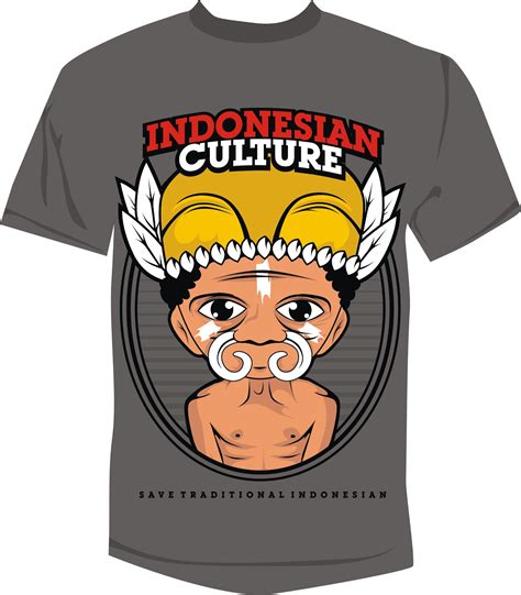 Jual Hanger Baju Distro by Grosir Kaos Distro Bandung Kaos Distro Jual Kaos