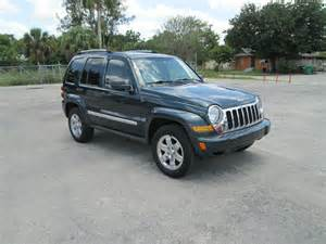 2005 jeep liberty pictures cargurus