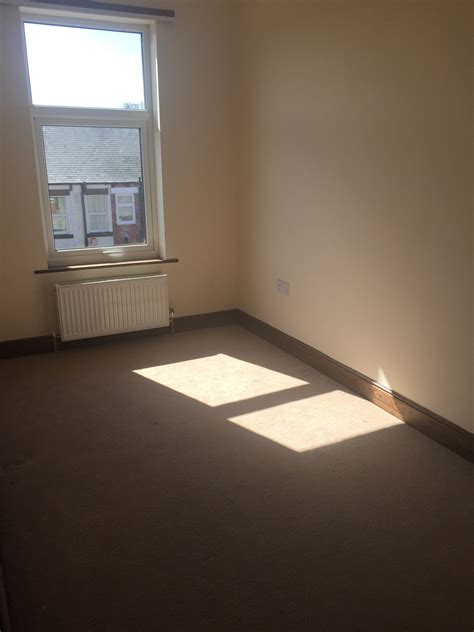 2 bedroom house to rent private landlord 2 bed house terraced to rent ledger lane wakefield