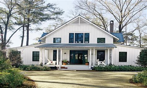 family home plans com southern living cottage style house plans southern style