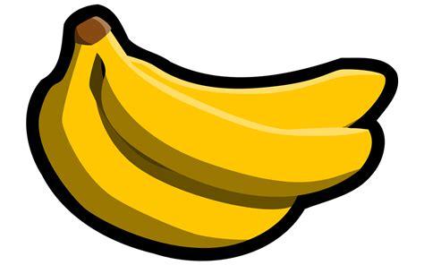 gambar wallpaper banana gambar 15 clipart gambar ilustrasi buah pisang www buahaz